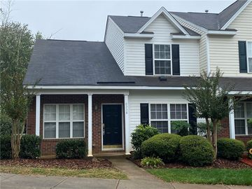 6338 Hibiscus Court Whitsett, NC 27377 - Image 1