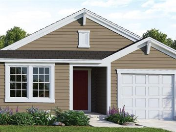 437 Bedford Knoll Drive Winston Salem, NC 27107 - Image 1