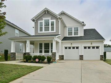 4220 Hubbard Road Charlotte, NC 28269 - Image 1