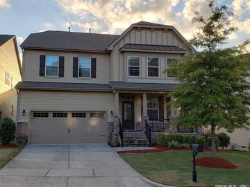 305 Bay Willow Court Cary, NC 27519 - Image 1