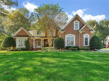 1202 Churchill Downs Drive Waxhaw, NC 28173 - Image 1