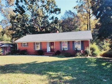 3132 Kinnamon Road Winston Salem, NC 27104 - Image 1