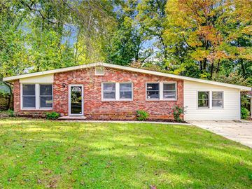 1707 N Norwood Court High Point, NC 27262 - Image 1