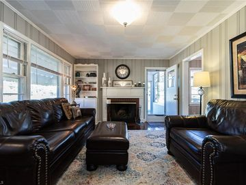 871 Horneytown Road High Point, NC 27265 - Image 1