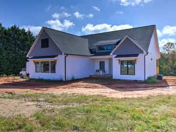8805 Colgate Road Stokesdale, NC 27357 - Image 1