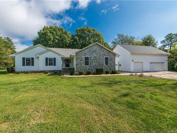 105 Tamer Road Mooresville, NC 28117 - Image 1