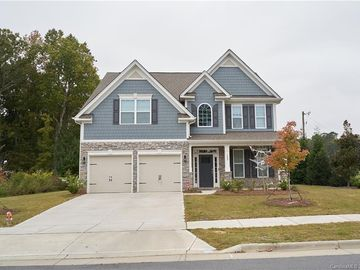 102 Nouvelle Drive Stallings, NC 28104 - Image 1