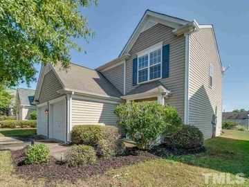 2038 Groundwater Place Raleigh, NC 27610 - Image 1