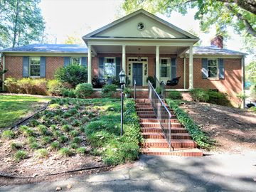 250 Laurel Road Greer, SC 29651 - Image 1