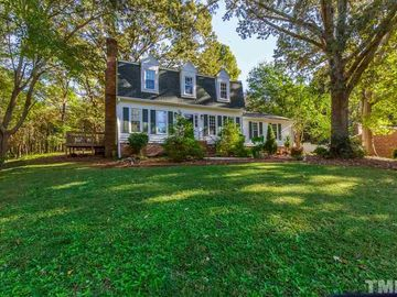 3919 Quail Run Lane Burlington, NC 27215 - Image 1