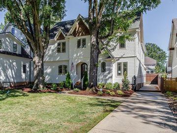 2305 Winthrop Avenue Charlotte, NC 28203 - Image 1