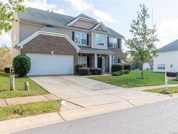 11338 Erwin Ridge Avenue Charlotte, NC 28213 - Image 1