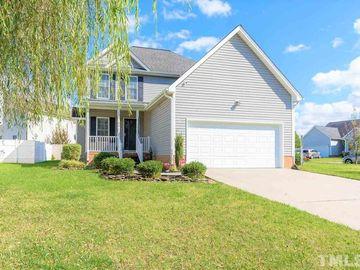 800 Apple Street Gibsonville, NC 27249 - Image 1