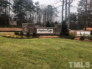 6308 Stephens Ridge Court Raleigh, NC 27615 - Image 1