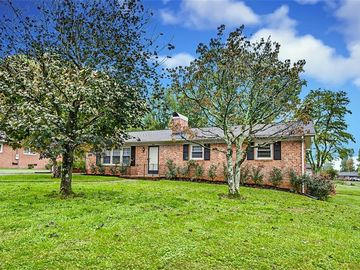 386 Clearview Drive Asheboro, NC 27205 - Image 1