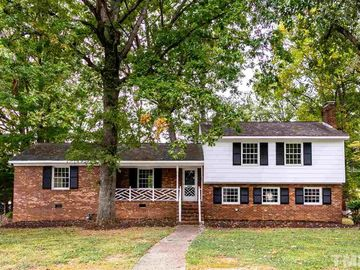 2613 Hickory Burlington, NC 27215 - Image 1