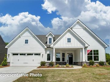 2225 Manor Stone Way Indian Trail, NC 28079 - Image 1
