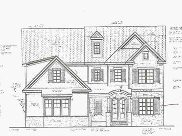 1209 Perry Bluff Drive Wake Forest, NC 27587 - Image 1
