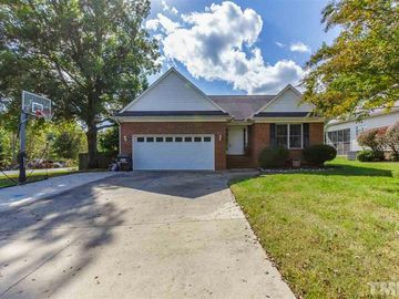 614 Brownstone Drive Gibsonville, NC 27214 - Image 1