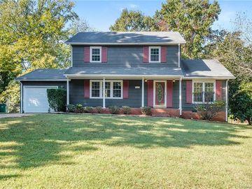 3123 Pinemont Lane Charlotte, NC 28212 - Image 1