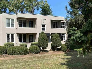 601 Cleveland 7A Street Greenville, SC 29601 - Image 1