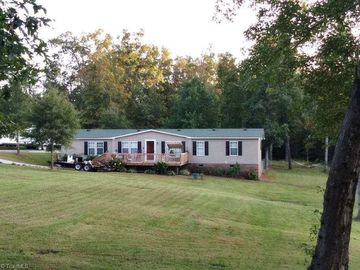 2653 Rob Cruthis Road Archdale, NC 27263 - Image 1