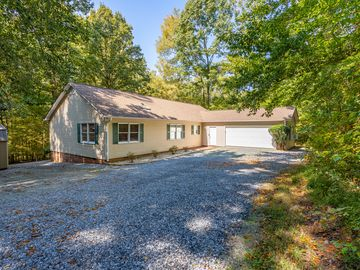 6107 N Church Street Greensboro, NC 27455 - Image 1