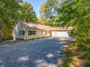 6107 N Church Street Greensboro, NC 27455 - Image 1