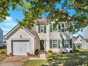 2761 Round Hill Court Rock Hill, SC 29730 - Image 1