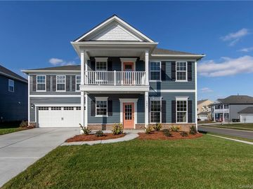 1041 Dorsey Drive Fort Mill, SC 29715 - Image 1