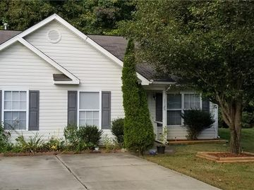 5706 Justins Forest Drive Charlotte, NC 28212 - Image 1