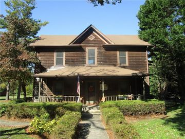612 Springwood Avenue Gibsonville, NC 27249 - Image 1