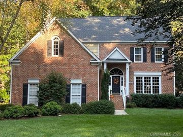 13006 Angel Oak Drive Huntersville, NC 28078 - Image