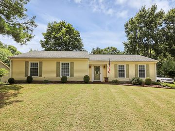 11412 Painted Tree Road Charlotte, NC 28226 - Image 1