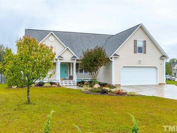 197 Ina Joe Place Willow Spring(S), NC 27592 - Image 1