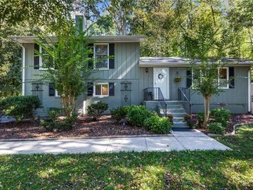 1254 Dovershire Court High Point, NC 27262 - Image 1