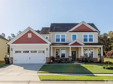 1077 Cardross Street Burlington, NC 27215 - Image 1