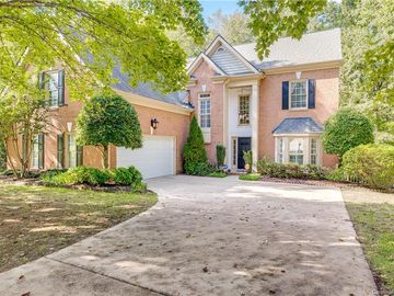 3218 India Wilkes Place Charlotte, NC 28270 - Image 1