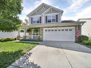 320 Sand Paver Way Fort Mill, SC 29708 - Image 1