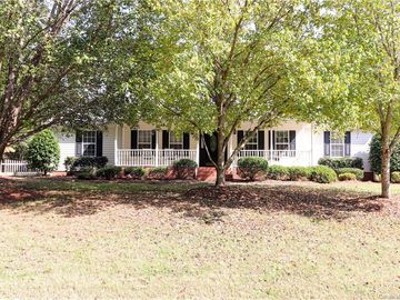 8621 S Providence Road S Waxhaw, NC 28173 - Image 1