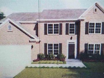 185 Rosewood Lane Youngsville, NC 27596 - Image