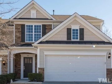1417 Corwith Drive Morrisville, NC 27560 - Image 1