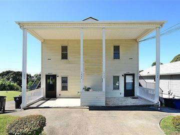 1422-1428 Garfield Avenue Winston Salem, NC 27105 - Image 1