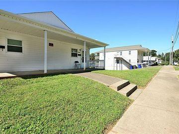 1414-1416 Garfield Avenue Winston Salem, NC 27105 - Image