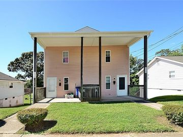 1518 - 1520 Garfield Avenue Winston Salem, NC 27105 - Image 1
