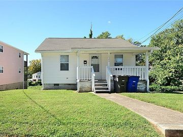 1526 Garfield Avenue Winston Salem, NC 27105 - Image 1