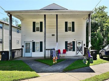 910-912 Pittsburg Avenue Winston Salem, NC 27105 - Image 1