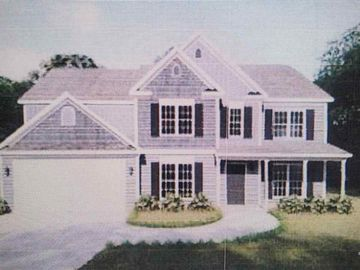 175 Rosewood Lane Youngsville, NC 27596 - Image