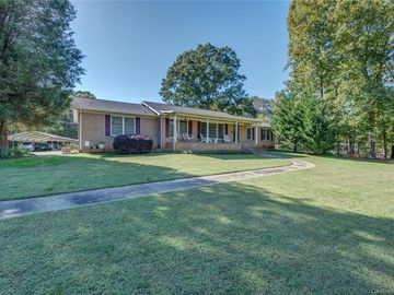 1115 Kelly Road Mount Holly, NC 28120 - Image 1
