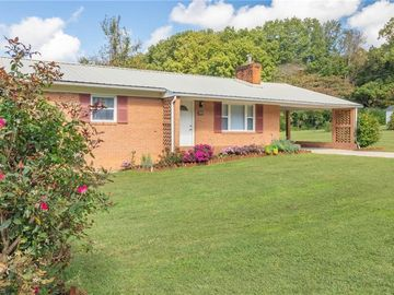 3749 Midway Acres Road Asheboro, NC 27205 - Image 1